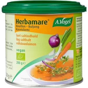 A.Vogel Herbamare Herbal broth